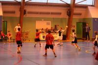 -11M vs Saint Valéry 22-11-2014