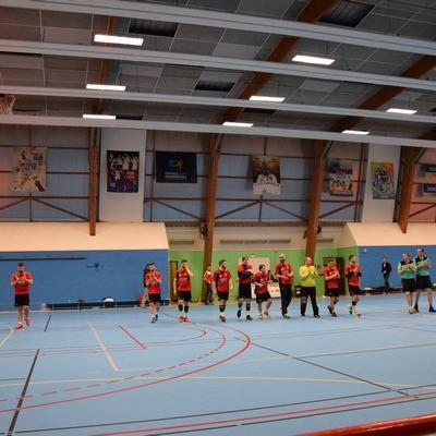 1M vs Dieppe 01/04/2018