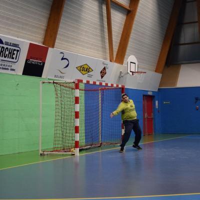 1M vs Lillebonne 07-10-2017