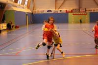 -11F 22-01-2010 contre St Nicolas