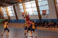 1M 16-01-2010 contre Aiglon