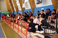 Tournoi Parents / Enfants / Amis 06/2011