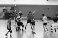 -13M vs Montivilliers 19/03/2016