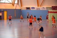 -11F vs Le Grand Quevilly 15/11/2014