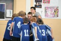 -11M vs Lillebonne 06-12-2014