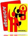Logo Arbitrage RCB.jpg