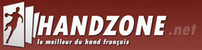 logo-handzone-1.png