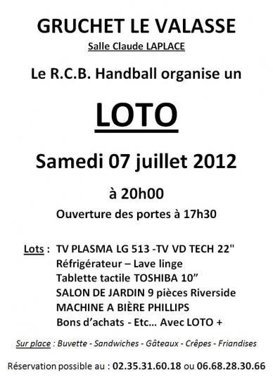 loto-07-2012.jpg