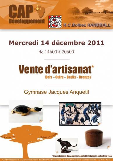 vente-artisanal-12-2011.jpg