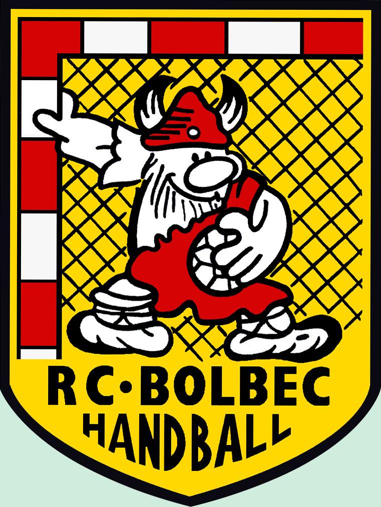 R.C.BOLBEC